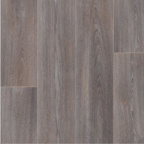 CFS Trend-Tex Arden Dark Oak